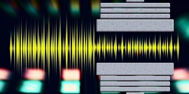 Comment fonctionne la compression audio, et peut vous dire vraiment la différence?
