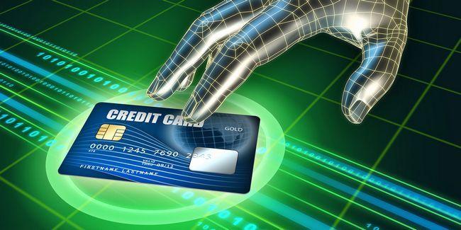 Comment fonctionne la fraude par carte de crédit, et comment rester en sécurité