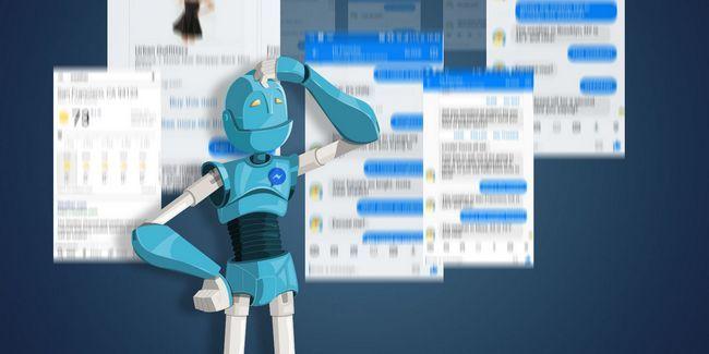 Comment facebook travailler les robots collecteurs de messagerie et pourquoi ils échouent