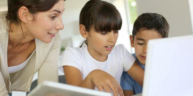 Comment facebook prévoit de perturber l`éducation