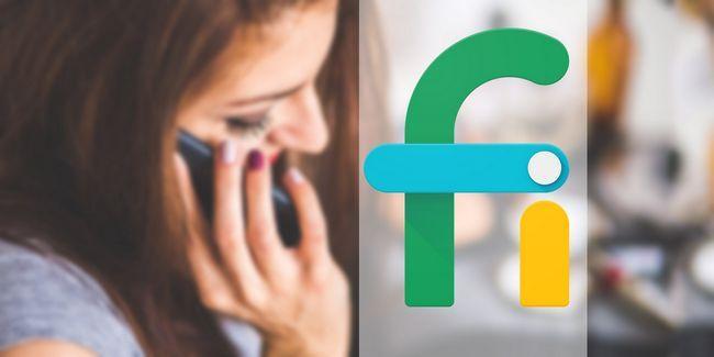 Comment google essaie de vous libérer de votre plan de téléphone cellulaire