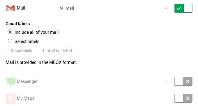gmail-in-google-takeout