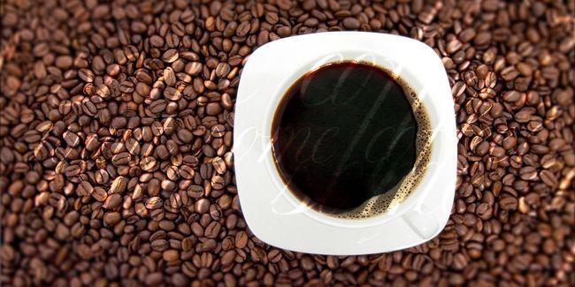 Comment la caféine quitter m`a rendu plus productif