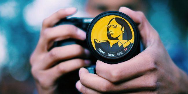 Comment améliorer votre photographie du jour au lendemain avec lynda.com