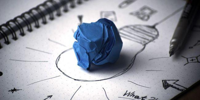 Comment appliquer la loi de murphy à penser à l`avance et mieux planifier