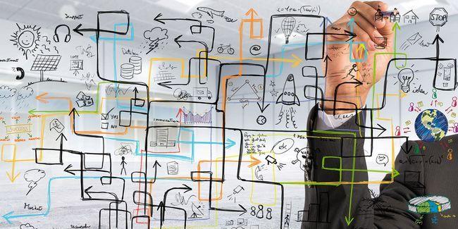 Comment mieux suivre et gérer vos projets avec podio