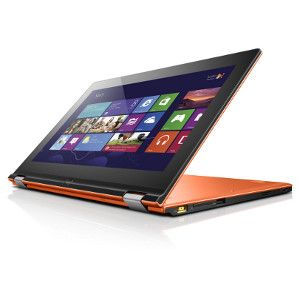 Comment acheter un pc portable ou ordinateur portable en 2013