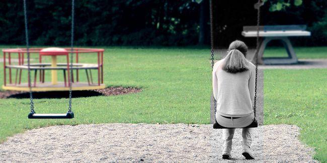 Comment se connecter avec les gens et cesser de se sentir seul