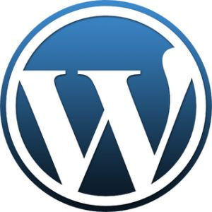 2 Nouveaux plugins wordpress cool & compréhension de la structure du thème wordpress