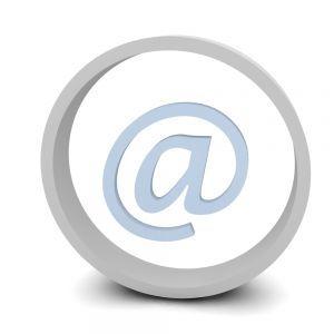 Comment convertir un e-mail à un flux rss et l`intégrer comme un widget blog