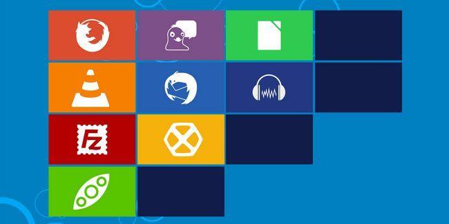 Comment trouver des logiciels open source pour windows