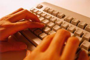 Mathématiques ou des documents scientifiques exigent parfois des caractères spéciaux non sur votre clavier.