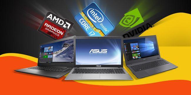 Comment trouver le meilleur ordinateur portable à moins de 600 $