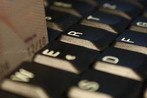 La conversion d`un document Word dans un fichier texte seul est simple.