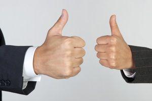 Comment obtenir le parrainage payé pour votre blog