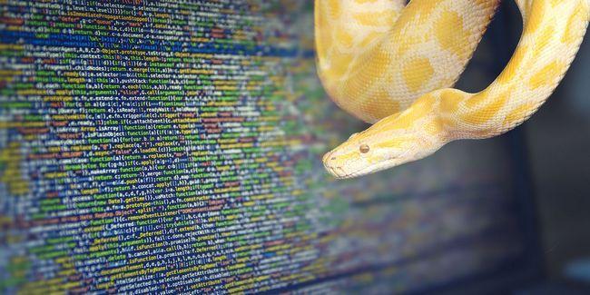 Comment obtenir python et javascript pour communiquer en utilisant json