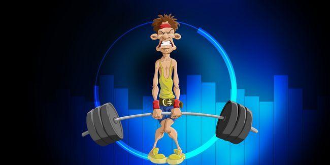 Comment obtenir votre meilleur entraînement grâce à des capteurs de fitness