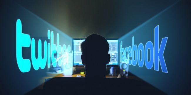 Comment obtenir votre dose quotidienne recommandée de nouvelles via les médias sociaux