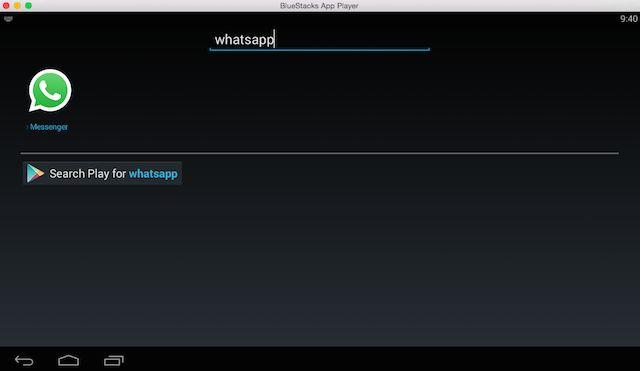 BlueStacks-WhatsApp-recherche