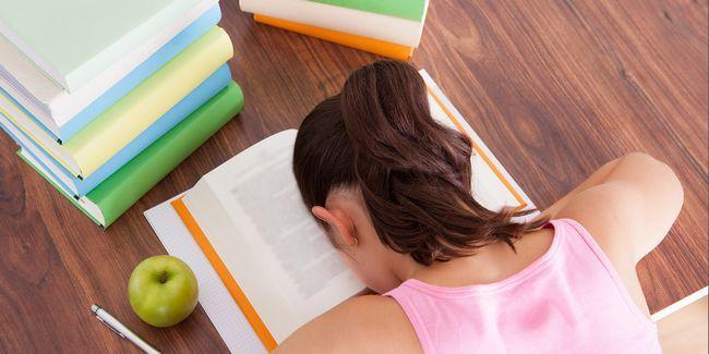 Comment apprendre quelque chose de nouveau avec 5 conseils infaillibles