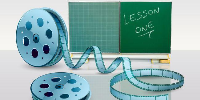 Comment apprendre la production vidéo gratuitement en ligne