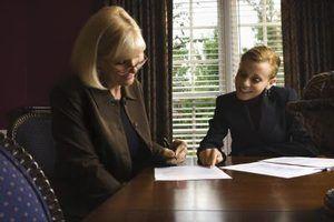 Connectez votre profil LinkedIn à votre CV pour vous aider à obtenir votre prochain emploi.