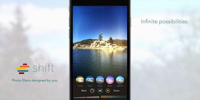 faire-votre-propre-custom-filtres--Instagram changement-android-ios-1