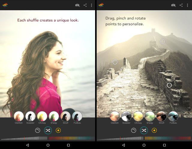faire-votre-propre-custom-filtres--Instagram changement-android-ios-2