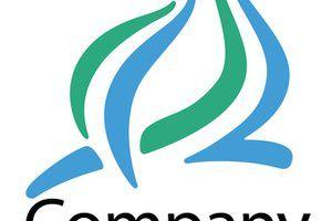 Un bon logo utilise un design épuré, simple pour créer une impression durable