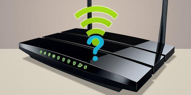 8 Questions clés vous devez demander lors de l`achat d`un nouveau routeur sans fil