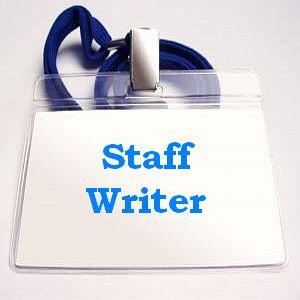 Comment tirer et publier des informations utilisateur pour une section bio auteur wordpress