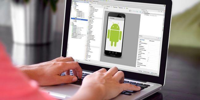 Comment configurer en studio android sur votre mac (et pourquoi vous voulez)