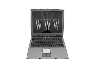 Ouvrez un fichier PDF en ligne.