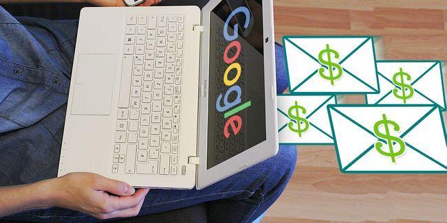 Comment gagner du temps et de l`argent lors de l`achat des alertes google