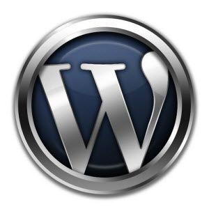 Soyez créatif avec wordpress - 5 façons interactives d`utiliser la plate-forme