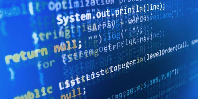 Comment voir toutes vos informations pc à l`aide d`un simple script excel vba