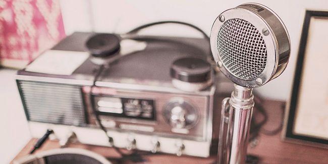 Comment démarrer votre propre podcast avec succès