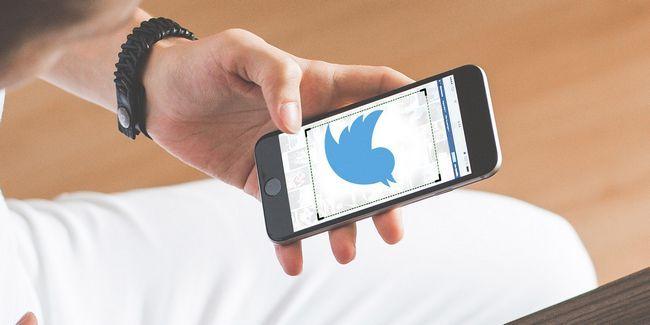 Comment rationaliser la façon dont vous partagez sur twitter screenshots