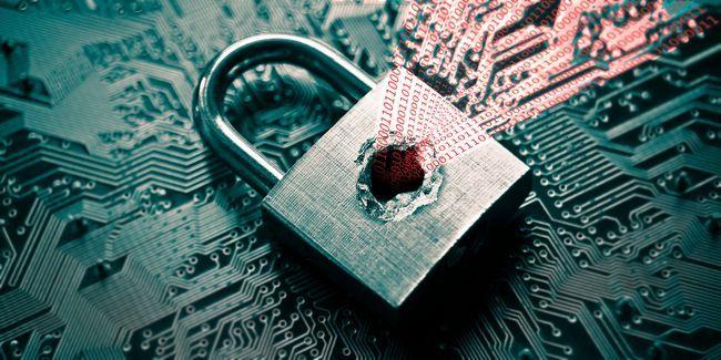 Comment savoir si votre ordinateur est vulnérable aux pirates