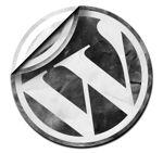 Comment utiliser un blog wordpress auto-hébergé pour la gestion de projet