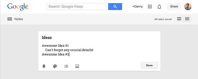ideas_google_drive_keep