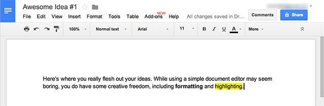 ideas_google_drive_docs