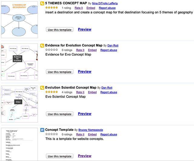 ideas_google_drive_concept_templates