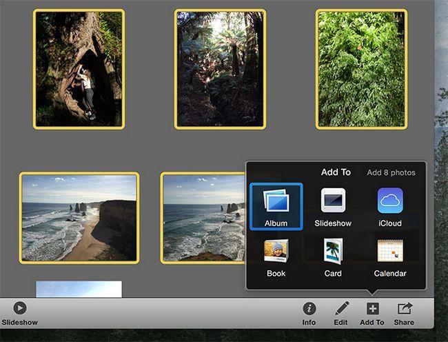 iphoto-add-album