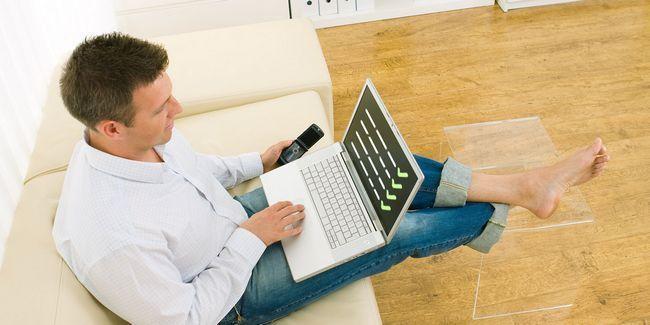 Comment travailler à la maison et être productif avec des outils collaboratifs en ligne