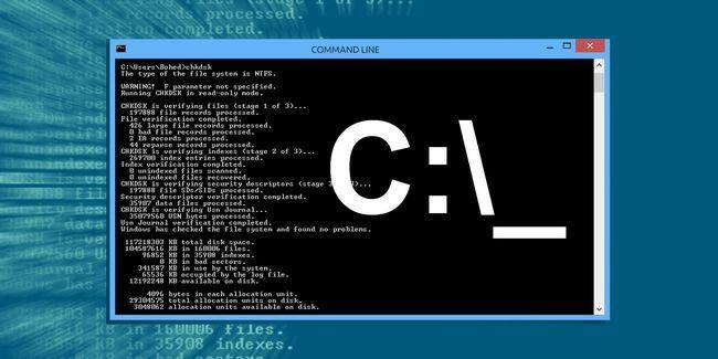 Trempez vos orteils dans la programmation de fichier batch pour windows