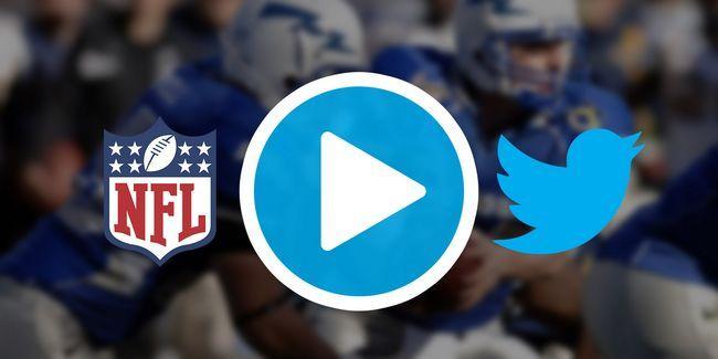 Comment twitter change la façon dont vous regardez le sport