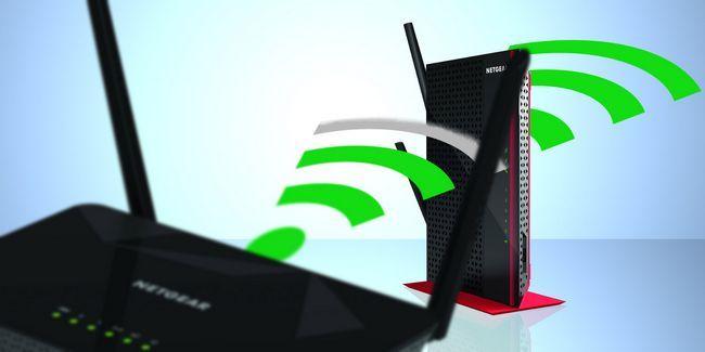 Comment prolongateurs wi-fi et le travail 3 meilleurs que vous devriez acheter