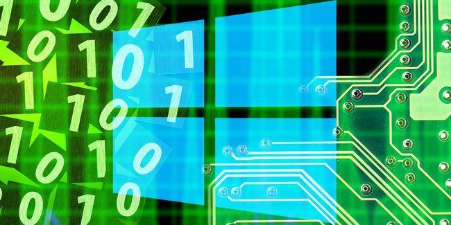 Comment la performance des fenêtres est affectée par le matériel et les logiciels