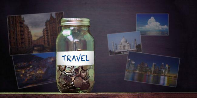 Comment vous pouvez utiliser les médias sociaux pour économiser sur voyage